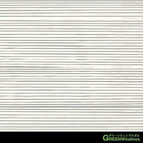 F900 (White Grain)