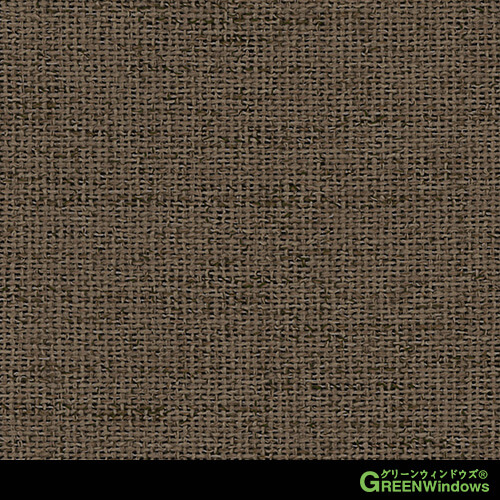 G2823-11 (Brown)