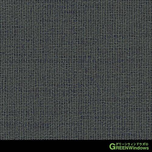 G2823-13 (Black)