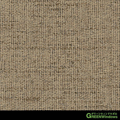 G2823-9 (Sand)