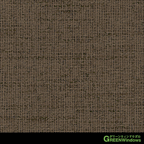 G2828-11 (Brown)