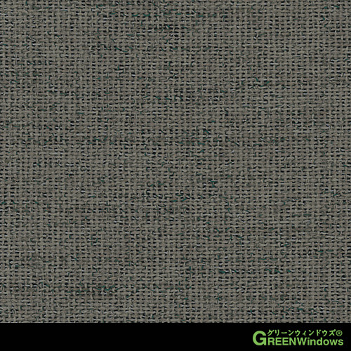 G2828-12 (Shadow)
