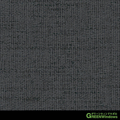 G2828-13 (Black)