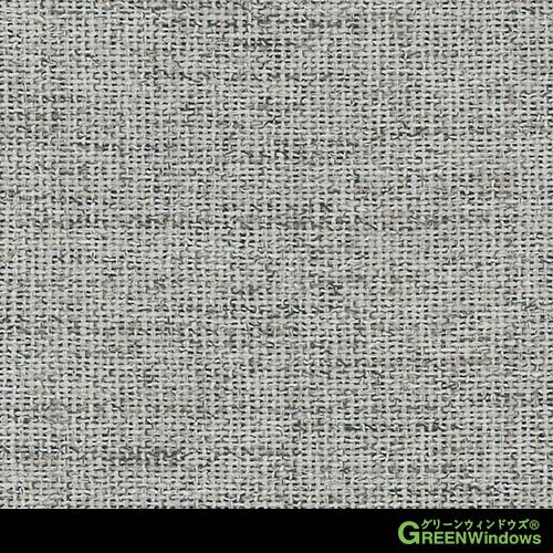 G2828-26 (Silver)