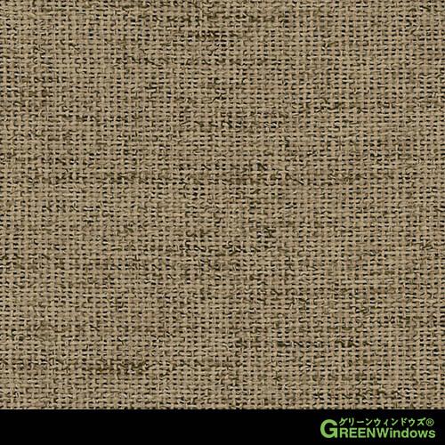 G2828-9 (Sand)
