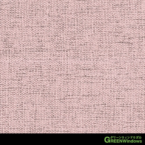 G2829-10 (Pink)