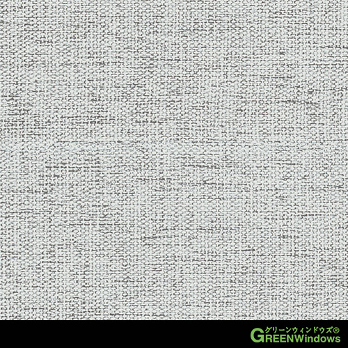 G2829-8 (Grey)