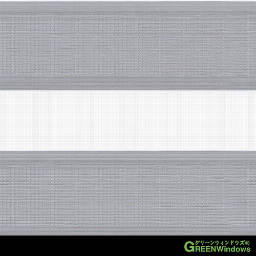 R8-120G (Grey)