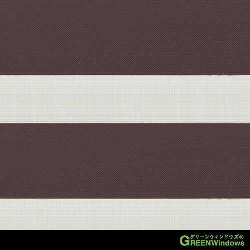 R12-128X Z (Dark Brown)