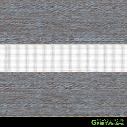 R13-138G Z (Grey)