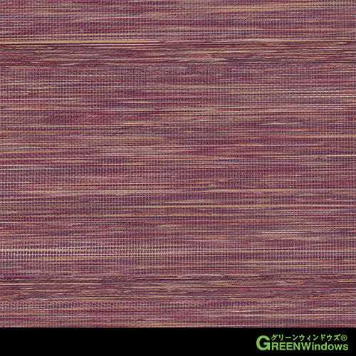 R14-88R (Purple)