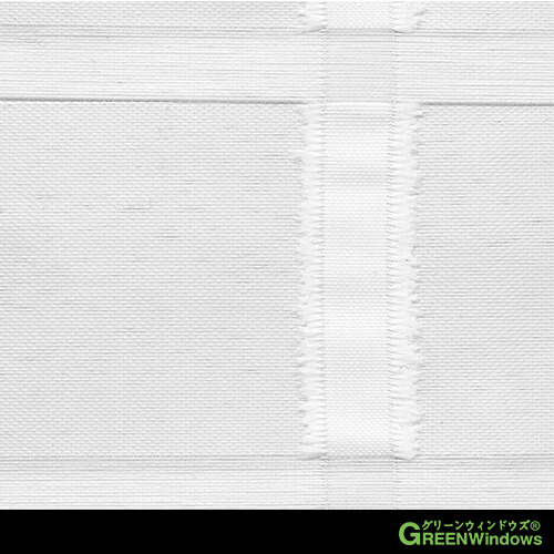 R14-99A (White)