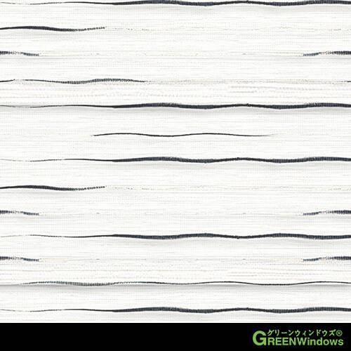 R15-55A (White)