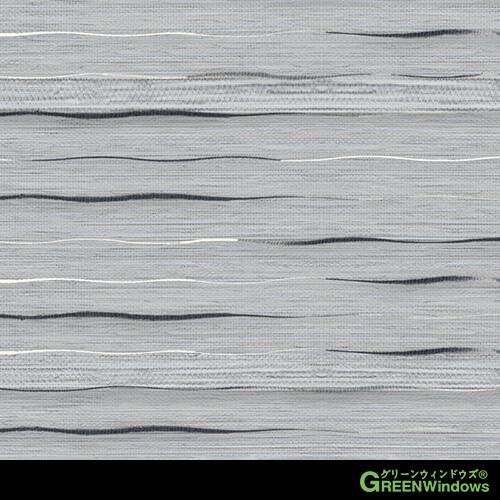 R15-55G (Grey)