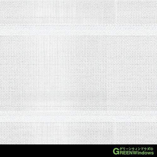 R16-66A (White)