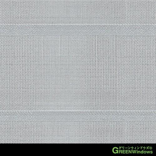 R16-66G (Grey)
