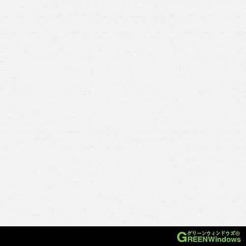 R5-501B (White Beige)