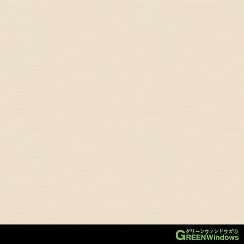R5-501C (Light Orange)