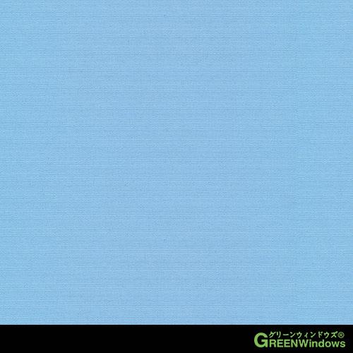 R5-501E (Blue)