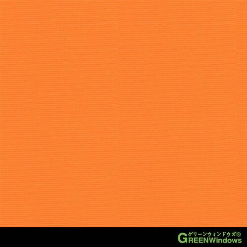 R5-501J (Orange)