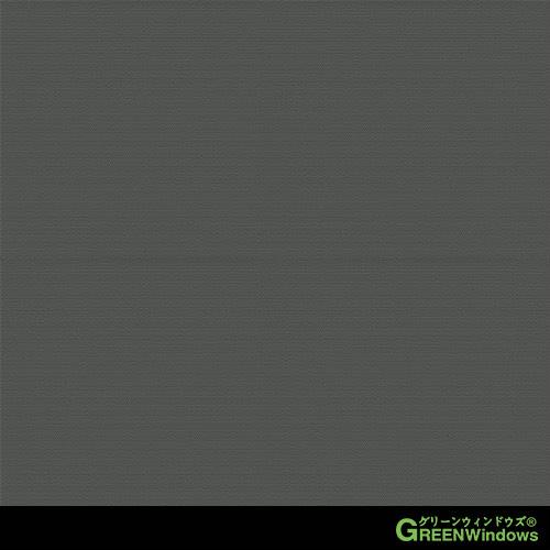 R5-501N (Black Grey)