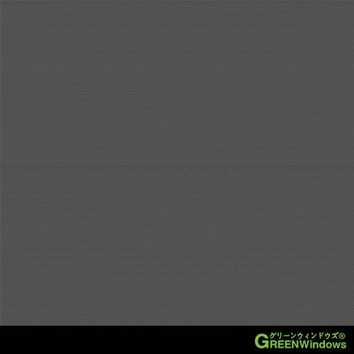 V5-501N (Black Grey)