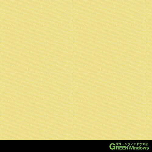 R5-501R (Light Yellow)