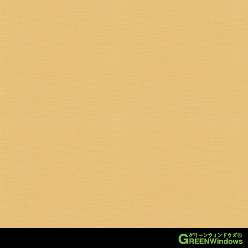 R5-501V (Light Brown)