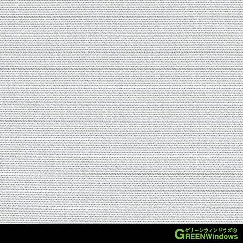 R5-502A (White)