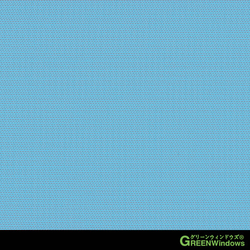 R5-502E (Blue)