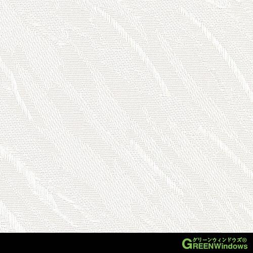 R5-508B (White Beige)