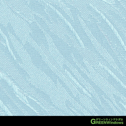 R5-508E (Blue)