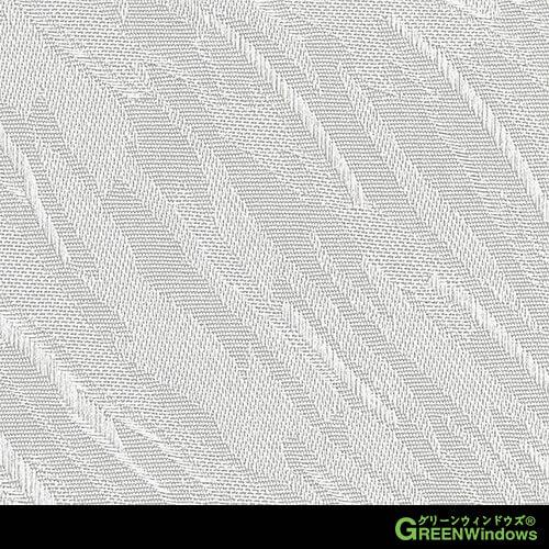R5-508G (Grey)
