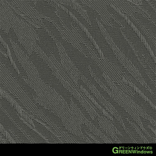 V5-508N (Black Grey)