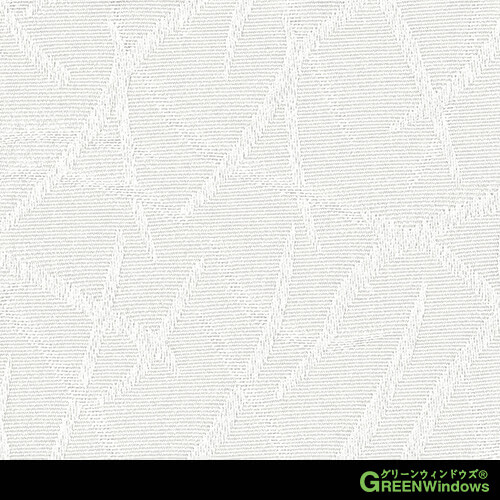 R5-519B (White Beige)