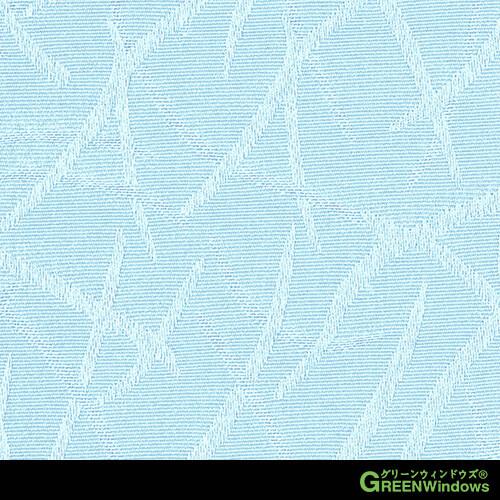 R5-519E (Blue)