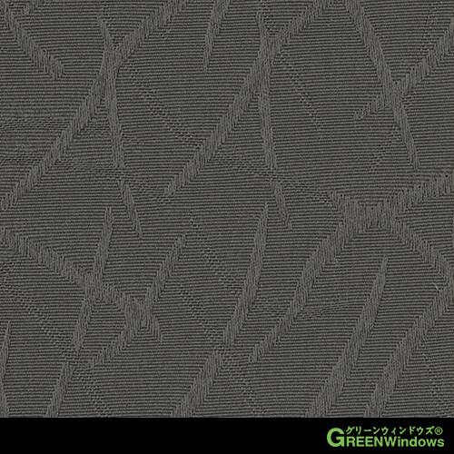 R5-519N (Black Grey)