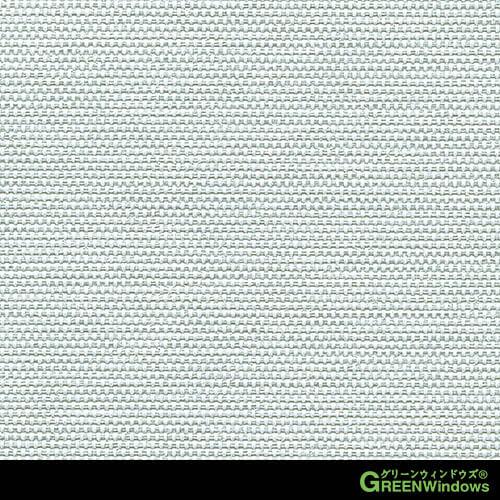 R5-530G (Grey)