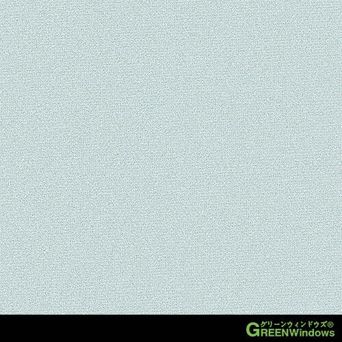 R5-561G (Grey)