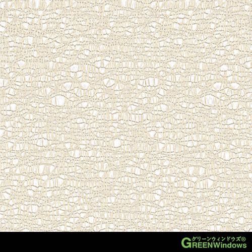 R6-616B (White Beige)