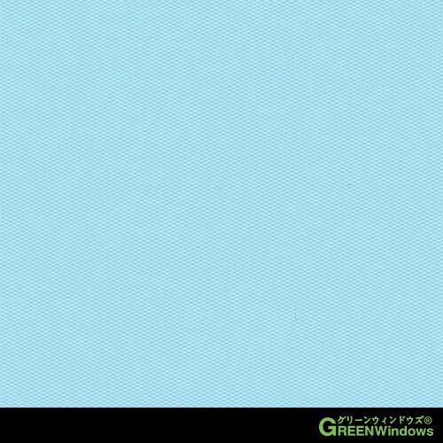 R6-663E (Blue)
