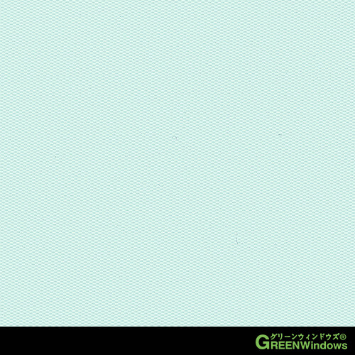 R6-663F (Green)