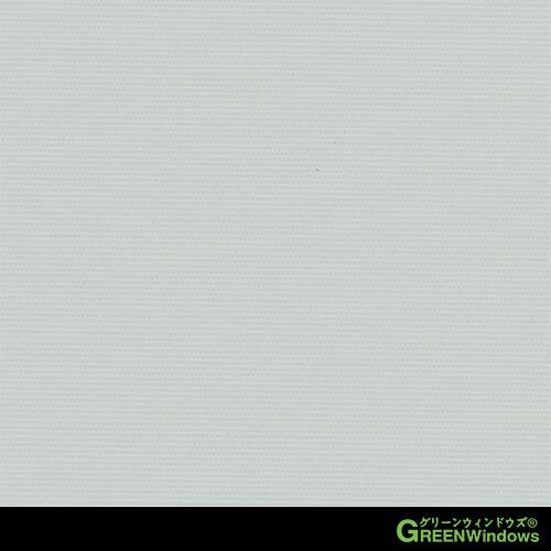 R6-663G (Grey)