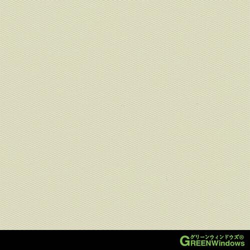 R6-663H (Dark Beige)