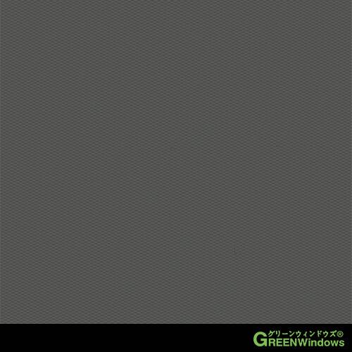 R6-663N (Black Grey)