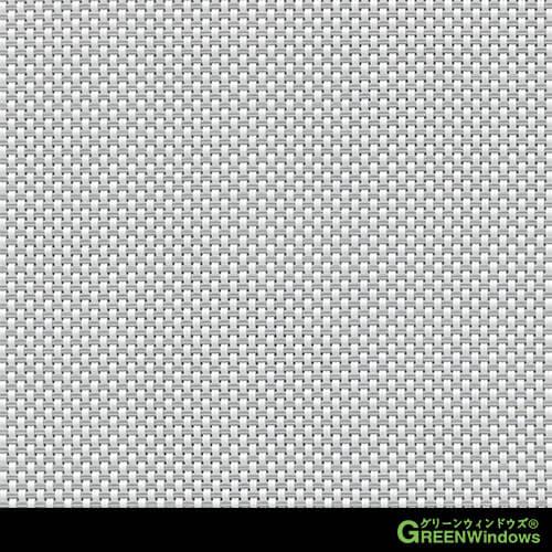 R6-777G (Grey)