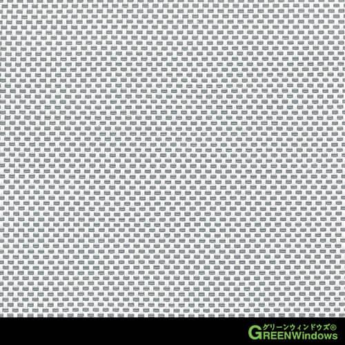 R6-779GA (Grey)