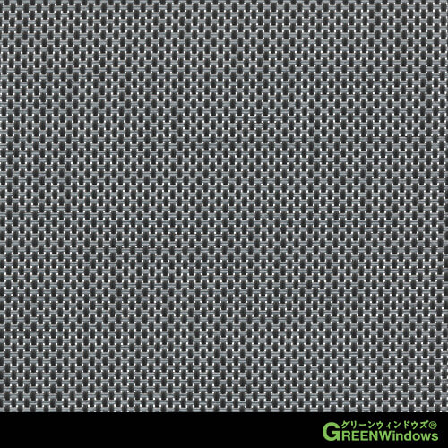 R6-779UA (Dark Grey)
