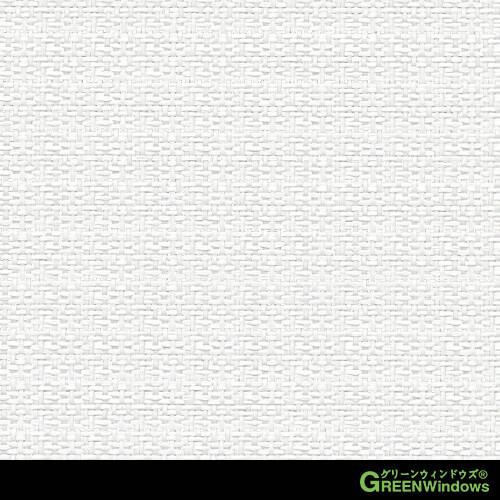 R6-780A (White)