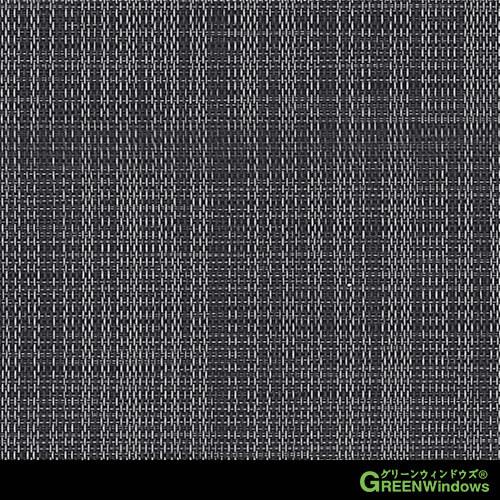 R6-781N (Black)